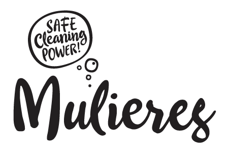 Image result for mulieres logo